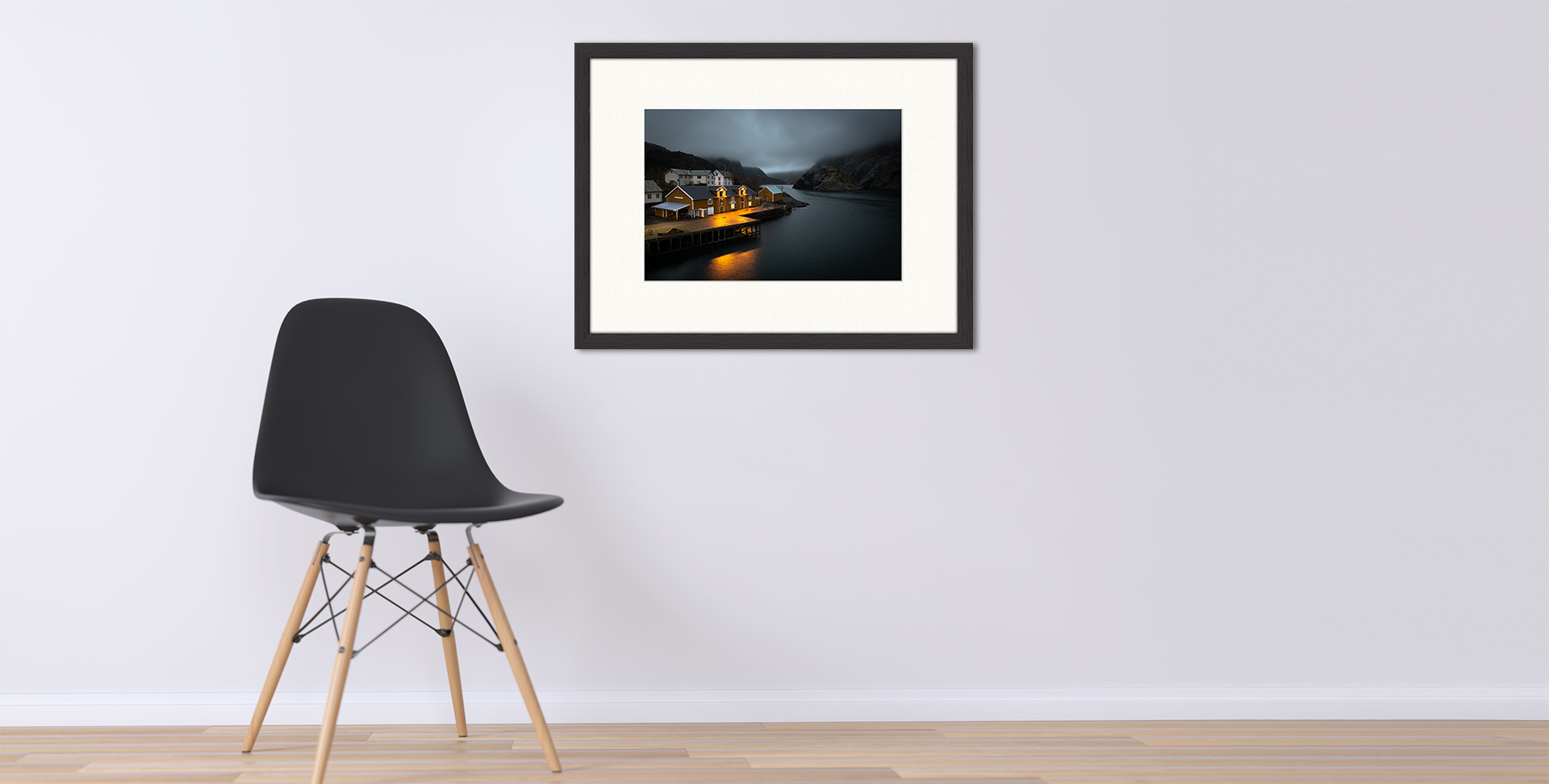 Limited Edition FineArt Print
