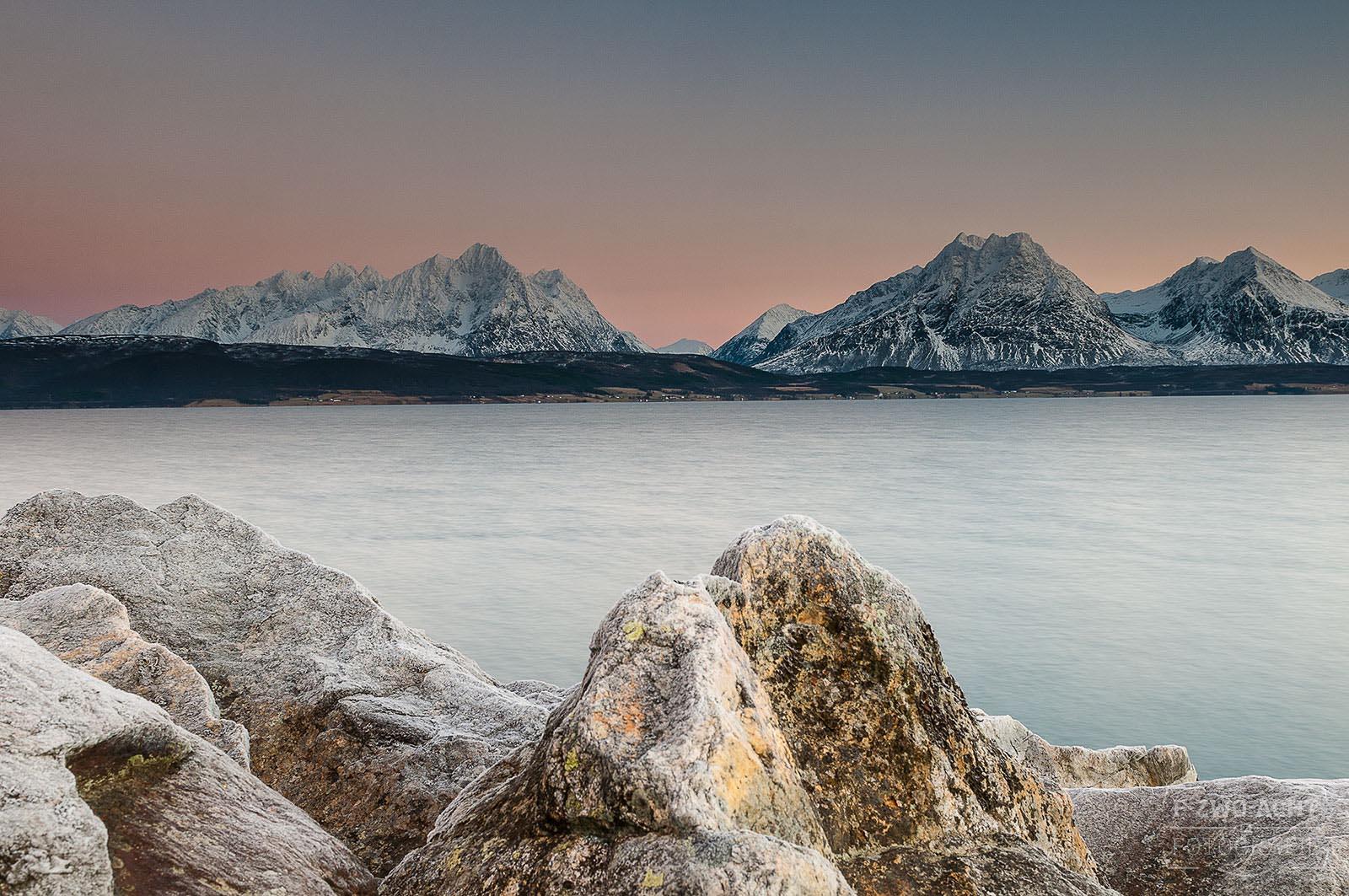 Norwegen2